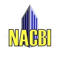 NACBI_Light_Transparent_v4